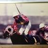『競馬パネル:オグリローマン「1994年:第54回桜花賞」』