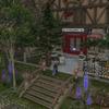 仮想世界のお店⑦【#FF14_halcyon 】part2