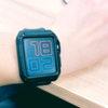 Apple Watch Series3を本気でお勧めしたい