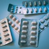111: 出産レポ② 陣痛促進剤開始-本陣痛 UK妊婦/UK入院2日目