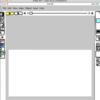 9VAeきゅうべえiPad版 描画範囲を広くする機能を追加