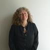 Interview 002 ローラ・イスラエルさん(『Don't Blink ロバート・フランクの写した時代』監督)インタビュー