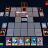 遊戯王レガシー・オブ・ザ・デュエリスト:リンクエボリューション(Switch版) ファーストインプレッション+ストーリ攻略とか
