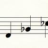 ティンパニの楽器法! どのティンパニにどの音を演奏させるのか?