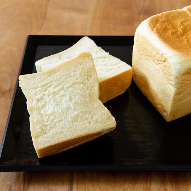 京都のオススメ!絶品食パン〜遠くても買いに行きたいお店3選