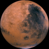 中国の探索車が火星へ着陸!?世界で3番目の火星着陸だが物凄い快挙だ!!