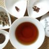 おうち食医養生講座 講師レポート【黒豆・紅花をベースにした薬膳茶は血流促進に効果的!!】