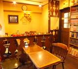 【喫茶店】下関マグロがオススメする「本当に落ち着く喫茶店」8選【まとめ】