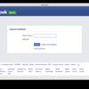 XojoでFacebook認証を行うサンプルアプリを作りました