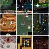 Switchおすすめローグライクゲーム | アクション、RPG、新作、名作…まとめ