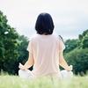 【体験レポ】マインドフルネスストレス低減法MBSRの研修セッション体験記①