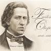Chopinと書いてショパンの曲
