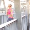 【Redcord】マラソンの肩甲骨と腹筋の使い方 トータルワークアウトでレッドコード11回目