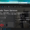 全部無料⇒プライベートgitリポジトリ+CI環境+Issue管理。 VisualStudio Team servicesのススメ