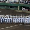 【高校硬式野球部】西東京大会4回戦惜敗