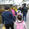 ☆天王寺動物園☆