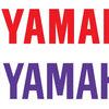 メーカー別バイク紹介!ヤマハのおすすめ400ccクラスの車種とどんな人におすすめか