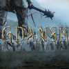 ヤクブ・ロザルスキにインスパイアされた巨人譚、ニール・ブロムカンプ監督によるオーツ・スタジオ最新作『グダニスク(原題:GDANSK)』