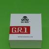 GAS MODS G.R.1レビュー?