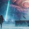 「流転の地球」(ネットフリックスオリジナル/映画)感想 ~中国初!?の本格的SFディザスター映画が魅せるビジュアルに驚愕【おすすめ度:★★★】
