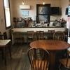 ちいさな喫茶店のちいさなサブスク始めました。月額1980円で一部飲み放題。
