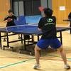 全日本実業団卓球大会・三重県予選は今週!