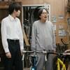 自転車×青春 映画『神さまの轍 -checkpoint of the life-』の感想