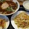 虹橋食堂 �23