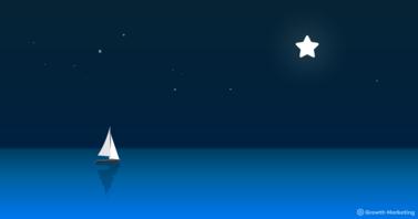 ノーススターメトリック - North Star Metric -