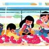 2017年父母の日って何?韓国の5月8日Googleロゴ