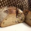 【パンレビュー】丘の上のBAKERYコパン の自家製酵母がじわりとうまい