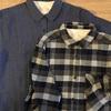 妊婦さんの強い味方。無印良品のパジャマはマタニティ用としてもオススメです。