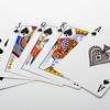 「インデックス投資は勝者のゲーム」から学ぶ個人投資家の道【書評】