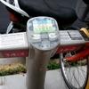 YouBike(ユーバイク)の活用で台北旅行中の交通費を極力浮かせてみた