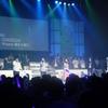 M-Smile MEMBER EVENT VOL.4 ~Minorin Station~大阪公演