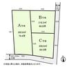 江南市勝佐町で既存宅地が新発売です!