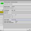【Unity制作日記】SpreadSheetConvertTool v1.0をコミットしました