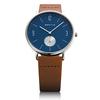 洗練されたシンプル、北欧のBeringの腕時計を買ってみた! 2017年買ってよかったものベスト5 第二位 Bering 16338-507