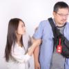 コミュ症で悩んでいる人に向いている仕事10選!