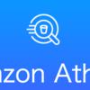 Amazon Athena でS3上の求人データファイルにクエリを実行する
