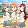 今週のアニソンCD・BD/DVDリリース情報(2018/1/15~1/21)