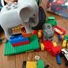 3兄弟ママのおすすめ!上手なレゴの選び方。レゴ・デュプロは2才からがたくさん遊べる!