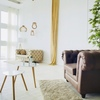 家の中のミニマル化:ミニマリスト実践