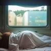 【朝活は危険!?】「早起きは体に悪い」理由