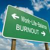 アメリカ企業が従業員にワークライフバランスを奨励するための6つの工夫