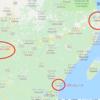 カンクン 有名観光名所(チチェン・イッツァ、セノーテ)のツアー