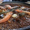 美味しいバルセロナ