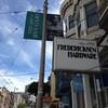 これが当てはまったらリアルジモティ:San Francisco Marina District