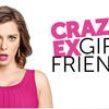 「クレイジー・エックス・ガールフレンド」S1の感想 すべての女性にオススメのハートフル・ミュージカルコメディ!