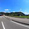 増山城 続日本100名城スタンプラリー第二十七回